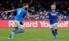 نابولي يصعق ليفربول بثنائية ويحصد أول 3 نقاط بدور المجموعات لدوري أبطال أوروبا