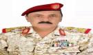 بن عفيف يهنئ العميد السليماني بمناسبة تعيينة قائدا للواء الثاني مشاه بحري