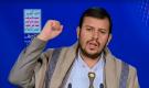 الحوثي: سنشن حال استمرت الحرب ضربات أكثر إيلاما وأشد فتكا في عمق السعودية دون خطوط حمراء