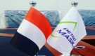 تموله بترومسيلة .. التوقيع على اتفاقية توريد مواد الشبكة الداخلية لمشروع مياه الجعيبورة بوادي عدم