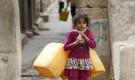 الحـوثيون يغتنون على حساب تجويع اليـمنيين