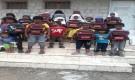 أهالي قريـة قيف بمسيمير الحواشب يناشدون مكتب التربية بالمديرية لإعادة افتتاح مدرسة الحمزة في قريتهم