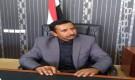 محافظ شبوة يصل القاهرة لمناقشة استئناف تصدير الغاز