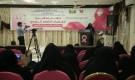 جمعية المستقبل تنظم حفل تدشين فعاليات الشهر الوردي لمكافحة سرطان الثدي بحضرموت