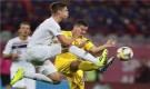 رومانيا تهدر الوصافة بتعادل قاتل أمام النرويج