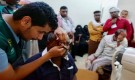 البرنامج السعودي لتنمية وإعمار اليمن.. غرس بذور الحياة في ربوع