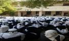 مجمع خولة بزنجبار ينظم احتفالية ثقافية استعداد ليوم الطفل العالمي