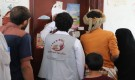 ملتقى أبناء شبوة الخيري 1 3 ينفُذُ في اليوم العالمي للسكر علاج للمصابين بداء السُّكر