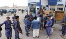 30 مليون ريال مصاريف شهرية لمحافظ البنك المركزي بحكومة الحوثيين