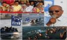 الاعلان عن موعد انطلاق بطولة عدن للسباحة المفتوحة