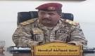 قائد الوية الحماية الرئاسية يعود إلى عدن