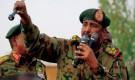 السودان: ليس لنا قوات قتالية في اليمن