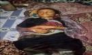 تعز : قتل طفلة في التاسعة من عمرها بثلاثين طلقة نارية في شرعب