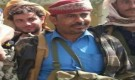 قائد قطاع زنجبار القائد عبد سند يطمان المواطنين ويؤكد على التصدي بقوة