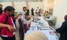 عدن.. فعالية مجتمعية احتفاءً باليوم العالمي للتطوع