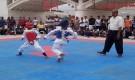 المكلا : انطلاق بطولة التايكوندو للأندية ضمن مهرجان حضرموت الرياضي الاول
