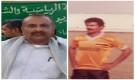 الكابتن والنجم الشقيق / قاسم شندق ..   والرحيل المبكر عن دنيانا ..