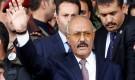 الصوفي: شجاعة علي عبدالله صالح أعادته الى صنعاء بجسد محروق