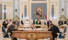 حقوقية عدنية: عدم الالتزام بتنفيذ اتفاق الرياض سيؤدي الى حرب ثالثة