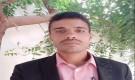 المتحدث الرسمي بأسم قاعدة العند يتهم السعودية بدعم الإرهاب في عدن