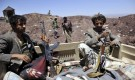 إب .. إصابة قيادي من مليشيا الحوثي بعد مواجهات مع أفراد أسرته