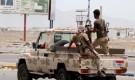 كاتب جنوبي: ما يحدث في عدن هي حرب منظمة وهذا الهدف منها!