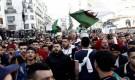 الجزائر تستعد لانتخابات رئاسية تقول المعارضة إنها لا تقدم خيارا حقيقيا