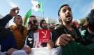 بين معارض ومؤيد.. الجزائريون يقترعون لاختيار رئيس جديد