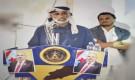 عاجل : رئيس المجلس الانتقالي بشبوة يعود إلى عتق