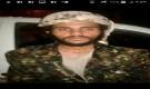قائد المنطقة العسكرية الرابعة اللواء فضل حسن ينعي استشهاد القائد العشوي