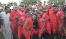 الحديدة : تتويج فريق الإرشاد بلقب بطولة الشهيد لكرة القدم