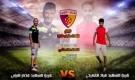عدن:فريق الشهيد مختار النوبي يتأهل الى نهائي دوري شهداء شباب الكود