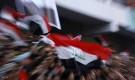 استقالة جماعية لاتحاد كرة القدم العراقي