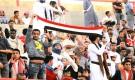 حضرموت : استئناف الجولة الثالثة والأخيرة من الدوري التنشيطي اليمني غداً السبت وبعد غداً الأحد