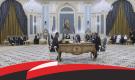 تحركات سعودية تفضي إلى بدء تنفيذ اتفاق الرياض