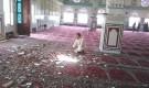 اتهامات للانقلابيين باستهداف مدنيين ومساجد في الحديدة