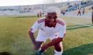 ناشطون يناشدون الجهات المختصة بالشأن الرياضي بإنقاذ حياة الحكم محمد مجاهد