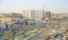 الحوثيون ينأون بانفسهم عن قصف  استهدف قوات الحماية الرئاسية بمأرب