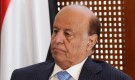 الرئيس هادي: ميليشيا الحوثي لا ترغب بالسلام