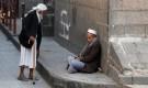 تقارير حقوقية تتهم الحوثيين بارتكاب 100 ألف انتهاك إنساني