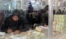 الحرب في اليمن: أزمة اقتصادية جديدة بسبب صراع على العملة