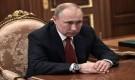رغم تعديلاته السياسية الواسعة، بوتين يرفض فكرة بقاء الزعيم في الحكم مدى الحياة