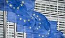 الاتحاد الأوروبي يخصص 382 مليون دولار للمساعدات الإنسانية في اليمن وسوريا