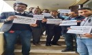 الطلاب اليمنيين المبتعثين في مصر يناشدون رئيس الجمهورية