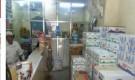 عدن:ارتفاع جنوني لأسعار المواد الغذائية بسبب تدهور الصرف