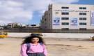 محكمة الأحداث في عمان تبدأ محاكمة