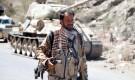 سياسي يمني: تحريك الجبهات هو رد منطقي لكل جرائم الحوثي