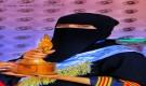 الرسامة أصالة عبدالحافظ في حوار مع