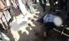 قيادي حوثي يقتل شقيقين ويصيب ثالثاً لسبب غريب