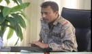 الصوفي يعزي محافظ محافظة أبين في وفاة والدته